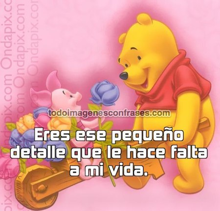 imagenes-de-amor-de-Winnie-Pooh-2