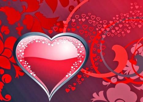 imagenes-de-amor-para-fondos-de-pantalla-de-corazones