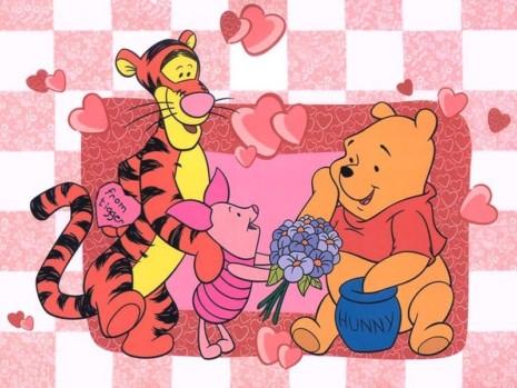 imagenes-de-winnie-pooh-con-frases-de-amor-6