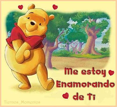 imagenes-de-winnie-pooh-con-frases-de-amor