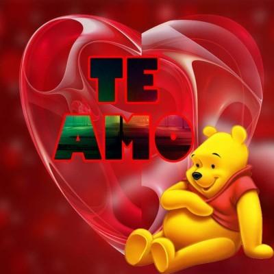 imagenes-de-winnie-pooh-de-amor-con-frases-8-400x400