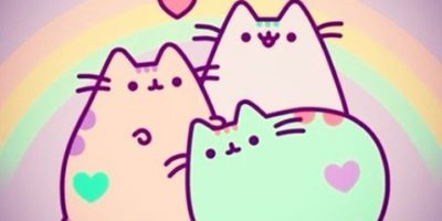 Imágenes Kawaii Para Whatsapp Cup Cake Animales Unicornios Kawaii