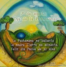pachamamafrase.jpg1