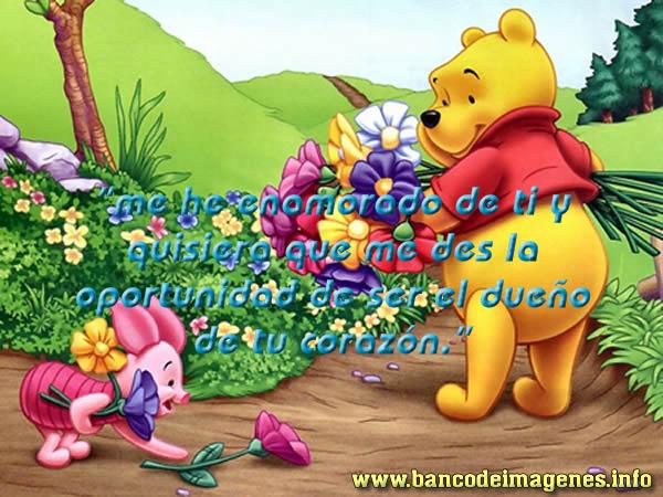 postales-deamor-Winnie-Pooh
