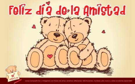 tarjeta-14-febrero-feliz-dia-amistad-2014