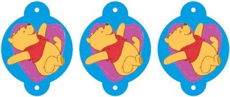winnie-pooh-sorbetes-pajitas