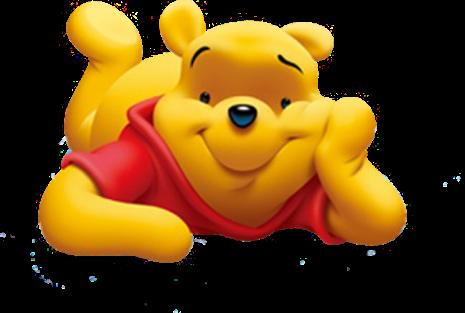 Imágenes Bonitas De Winnie Pooh Para Imprimir Y Colorear Imágenes