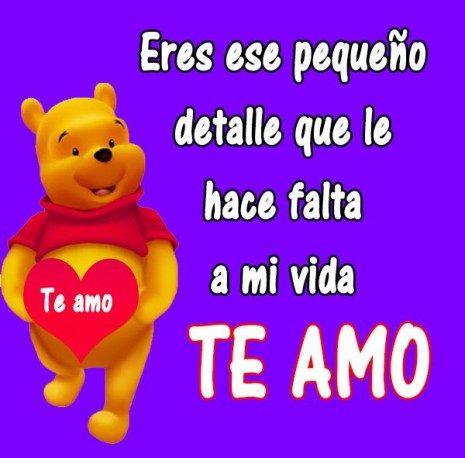 winnieImagenes-De-Winnie-Pooh-De-Amor-Con-Frases-1