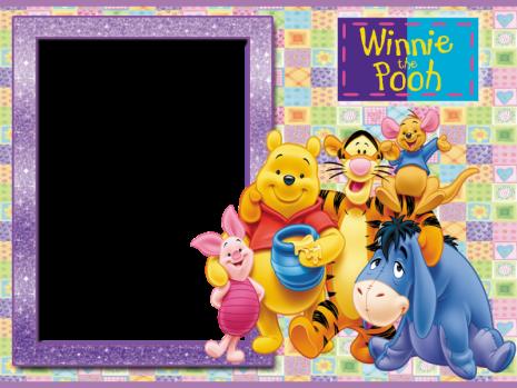 winnieMarco-de-Foto-Winnie-Pooh 8-800x600