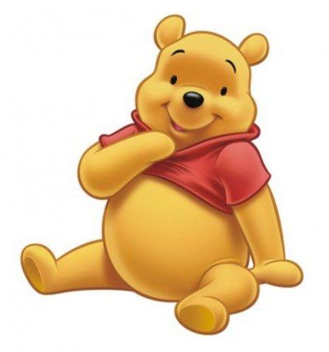 winniePooh-bear-clip-art-winniepooh_1_800_800