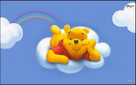 winnieimagen-de-winnie-pooh
