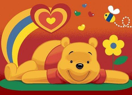 winnieimagenes-winnie-the-pooh-3