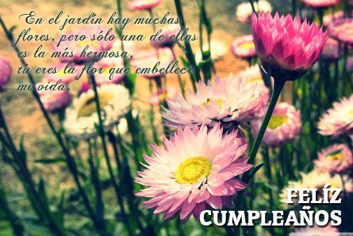 cumpleflor.png3