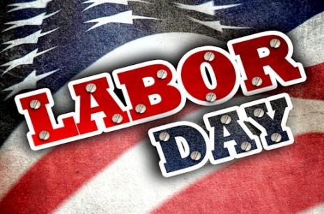 laborday.jpg12