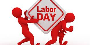 laborday.jpg13