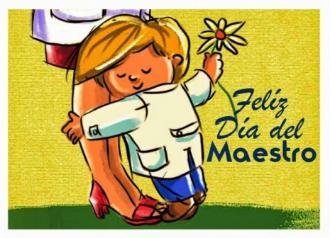 maestrofeliz.jpg21
