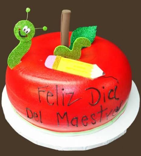 maestrofeliz32