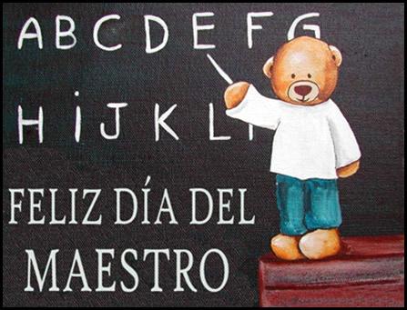 maestrofeliz33