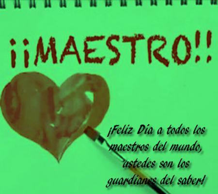 maestrofelizfrase.jpg7