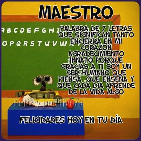 maestrofrase16