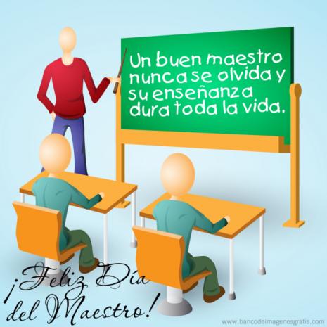 maestrofrase22