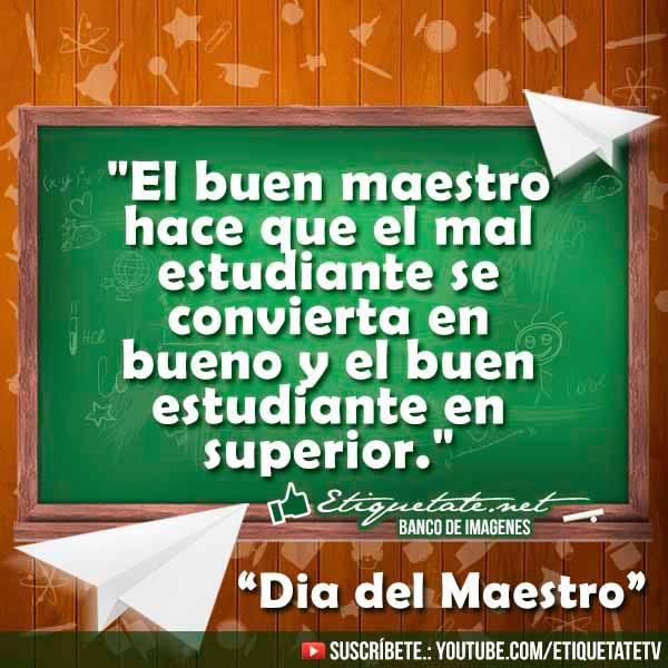 maestrofrase23