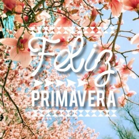 primaverafeliz11
