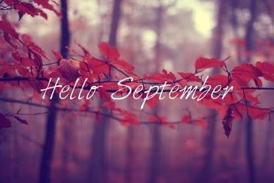 septiembrehello.jpg2