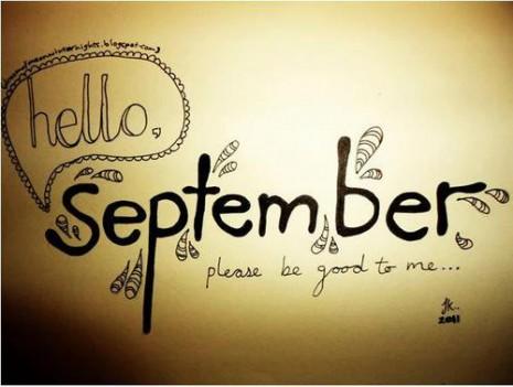 septiembrehello.jpg3
