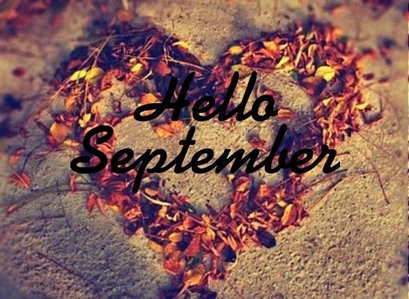 septiembrehello14