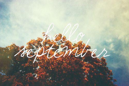 septiembrehello16