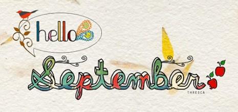 septiembrehello17