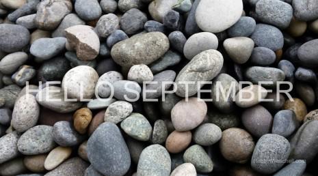 septiembrehello18