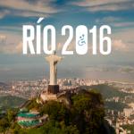 Las imágenes más espectaculares de la Ceremonia Inaugural de los Juegos Paralímpicos Río 2016