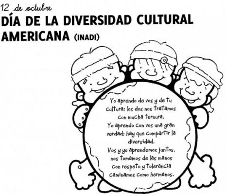 diversidadcolo