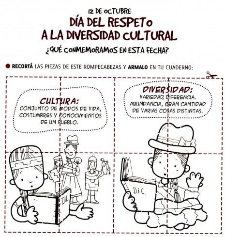 diversidadcolo-jpg3