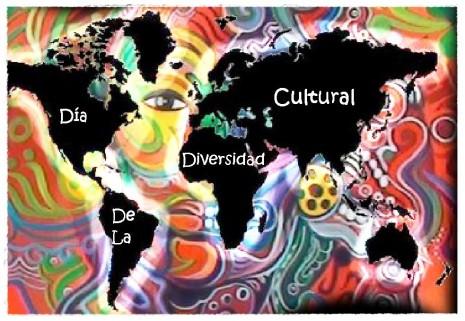 diversidadcultural-jpg13