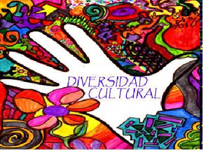 diversidadcultural-jpg14
