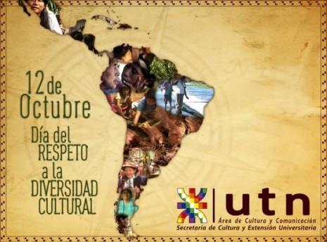 diversidadcultural-jpg15