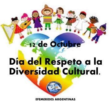 diversidadcultural-jpg16