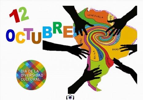 diversidadcultural-jpg17