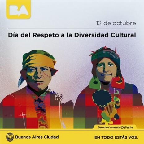 diversidadcultural-jpg22