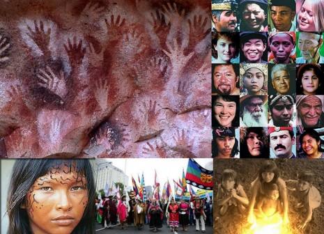 diversidadcultural-jpg6