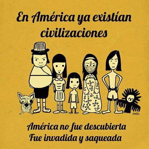 diversidadculturalfrase-png15
