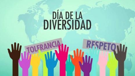 diversidadculturalfrase-png18