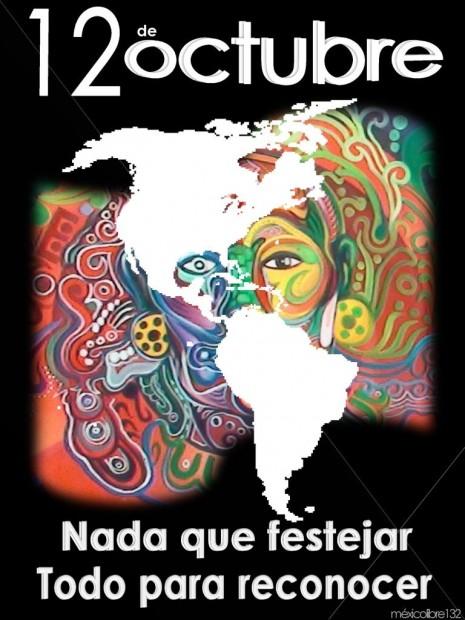 diversidadculturalfrase-png22