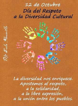 diversidadculturalfrase-png3