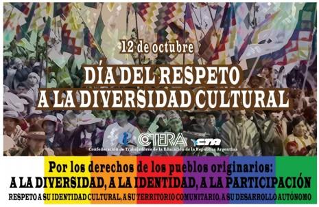 diversidadculturalfrase-png4