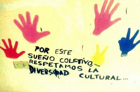 diversidadculturalfrase-png7