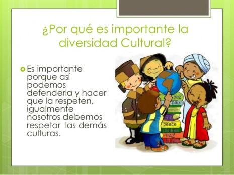 diversidadculturalinfoimportancia